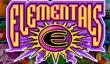 Elementals Microgaming