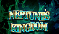 Neptune's Kingdom Playtech