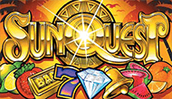SunQuest Microgaming