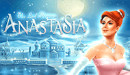 The Lost-Princess Anastasia Microgaming