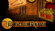 Treasure Room Betsoft